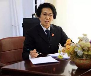 党的十九大女代表接力宣讲网上行:宁夏